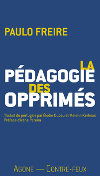 La Pédagogie des opprimés