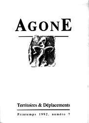 Agone 7