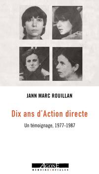 Dix ans d'Action directe