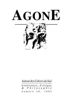 Agone 10